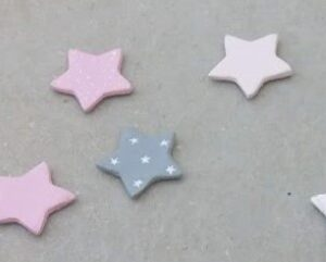 כוכבים - אלמנטים 8