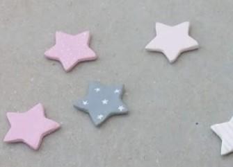 כוכבים - אלמנטים 3