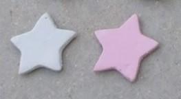 כוכבים - אלמנטים 6